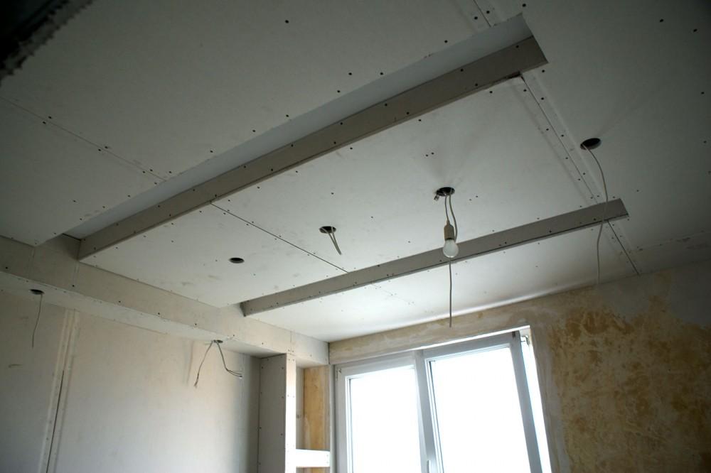 mieszkanie-etap2-budowlany