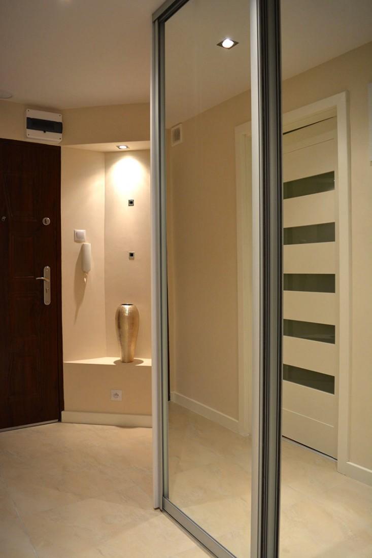 mieszkanie-etap5-wyposazenie