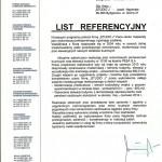 referencje_01