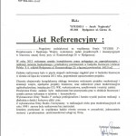 referencje_04