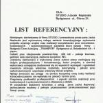 referencje_05