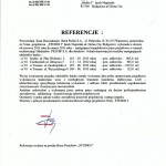 referencje_06