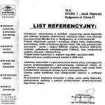 referencje_10