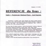 referencje_12
