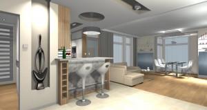 11 mieszkanie